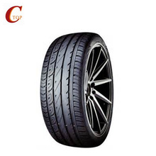 comforser high quality passenger car tyre 14 inch 15 inch 16 inch
