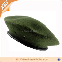 army, navy, air force, security beret, combat training beret