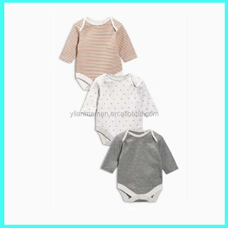 2016 Spring Discount Designer Cheap Baby Boy Clothes