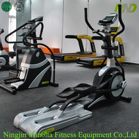 MND-C05 Gym Use Elliptical Bike
