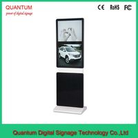 Rotating sign / Moving / Scroller / Display / Signage / Digital / Promotional / Item / sided / square / rectange / Backlit