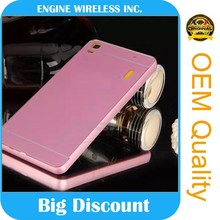 mobile phone case cover for lg g pad 7.0