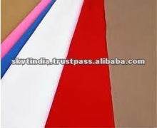 cotton elastane fabric