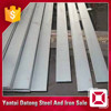 /product-detail/hot-rolled-steel-flat-bar-factory-price-60199850130.html