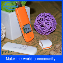 3g Mini Wifi Usb Dongle Android Cheapest Wireless Modem Router For Ufone/ Warid