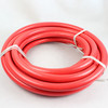 Anti - Static 3/4 inch, 1inch Fuel Dispenser Application Gasoline Fuel Hose