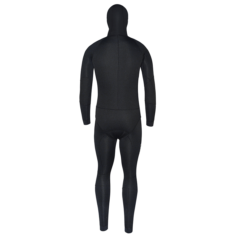 wetsuit wet suit spearfishing underwater hunting Picasso Omar Seac Sargan HECS APNEA AIMRITE fishing   pesca05