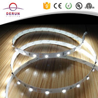 UL listed led strip 3528 white 300 led tape with natural white color