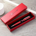 alibaba promotional products ball pen set for office supplies