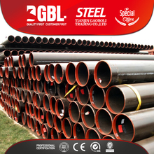 SCHEDULE 40 STEEL CASING PIPE WALL THICKNESS