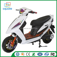 2016 High Power best quality wholesale adults motorcycle/cycle city motorcycles/adult electric motorcycle made in China