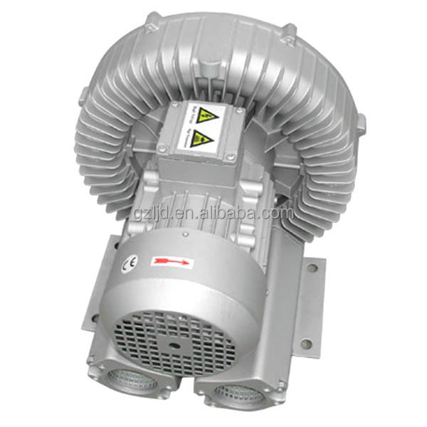 High Flow Air Blower : Mini haute air flow ventilateur turbine d insufflation