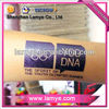 Water transfer body temporary tattoo paper