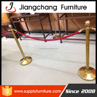 Service Equipment Baluster Iron Hotel Wholesale