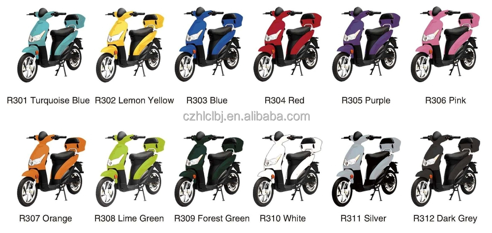 Swift manufacturer electric scooter price in china