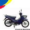 super mini moto/cub motorcycle 110cc moto/chinese mini cub motorcycles