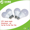 /product-detail/china-supplier-promotion-plastic-aluminum-30000h-a60-e27-7w-9w-12w-a19-china-led-lights-60578555817.html