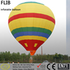 Hot sale cheap Balloon festival inflatable balloon
