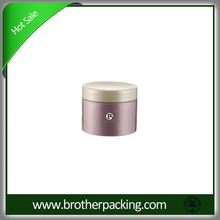 Factory Sale China Factory cosmetic jars 500ml with good offer