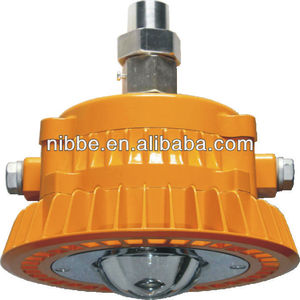 atex and version high quantity LED anti explosion light
