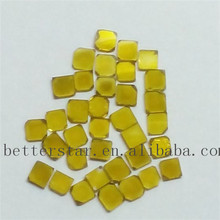 High Quality Monocrystal Plate HTHP Synthetic Diamond for Tools