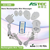 /product-detail/newest-design-high-quality-electronic-acupuncture-machine-60301487293.html