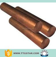 T2 copper rod