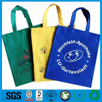 non woven bag with metallic laminated,non-woven shopping bag factory,mesh drawstring gift bags