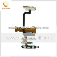 Wholesale For Nokia c6 flex cable,100% Guarantee