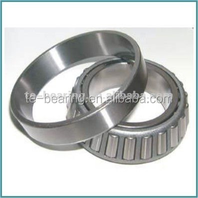china engine wheel taper roller bearing inch series 11162/11300 taper roller bearing