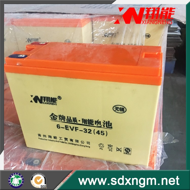 economical gel motorcycle battery