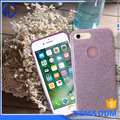 Cheap Cell Phone Accessories China Good glitter mobile phone case for iphone 7
