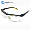 Nice design CE/FDA/ANSI anti fog cheap prescription safety glasses