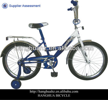 HH-K2007 20 inch special children bike factory for wholesale Russia srtyle