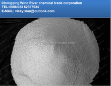 low price! soda ash 99.2%(stable supplier)