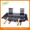 High Quality Innovative Unique Couple Barbecue Grill