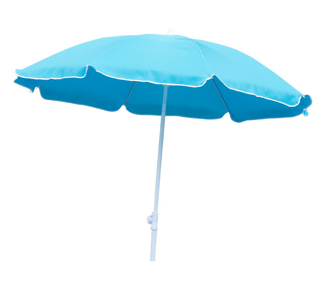 2017 household beach umbrella
