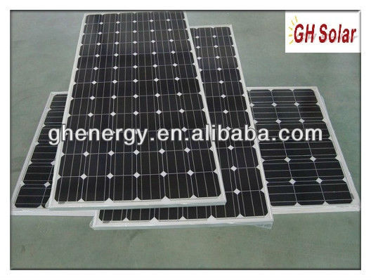 solar cell production line in china solar panel korea