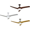 Cheap price pure copper motor energy saving ceiling fan with lamp