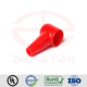 PVC battery terminal rubber cover