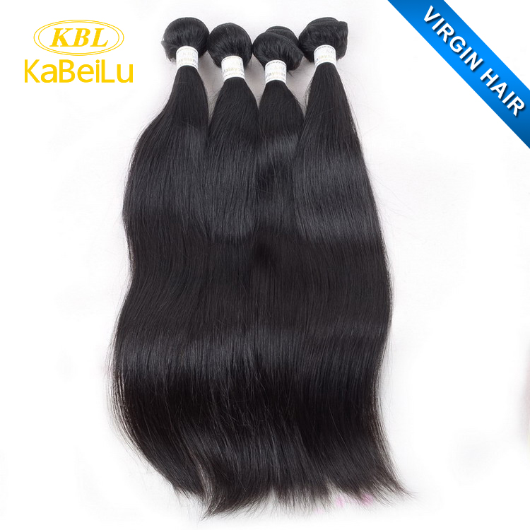 Virgin unprocessed yh hair weave,overseas top grade yamei hair,natural yuanhaibo hair women