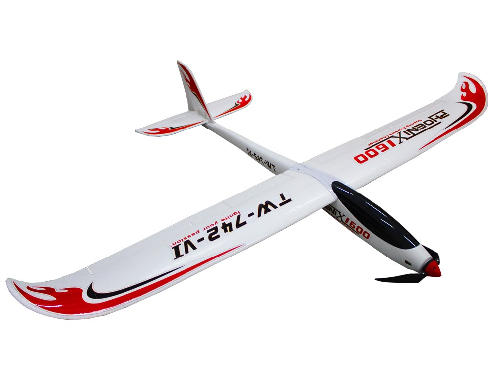 electric rc airplanes for beginners with Cheap Remote Control Airplane Toy Electric 60461870811 on Rc Helicopter Model For Beginner furthermore 2015 Hottest Holiday Rc Tech Horizon Hobby Hobbyzone Sport Cub S Rtf Review additionally 23a01 Pitts 12 A132 Kit additionally Global Drone Gw100 Skywalker With Camera Rc Airplane Rtf Plane Rc Remote Control Airplanes Rc Model Airplane Drone Fighter besides Item.