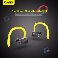 Awei T2 Mini Wireless Bluetooth TWS