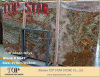 Pakistan Slab Green Onyx Price
