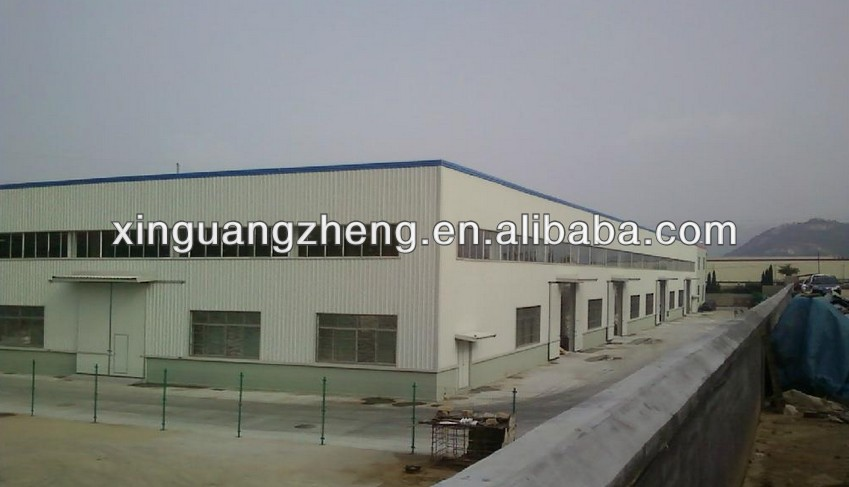 Top Quality turnkey steel plant projects