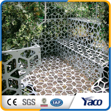 China product perforated metal strips for best price