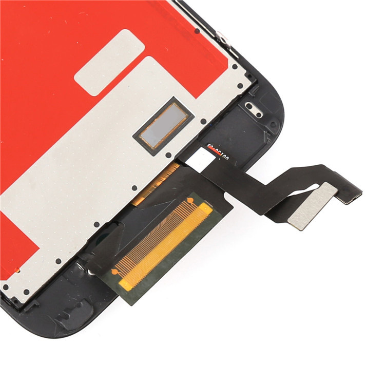 For iPhone 6S Digitizer Complete Screen Replacement with polarizing function