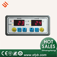 The Newest Swimming Pool Thermostat Price SF-252