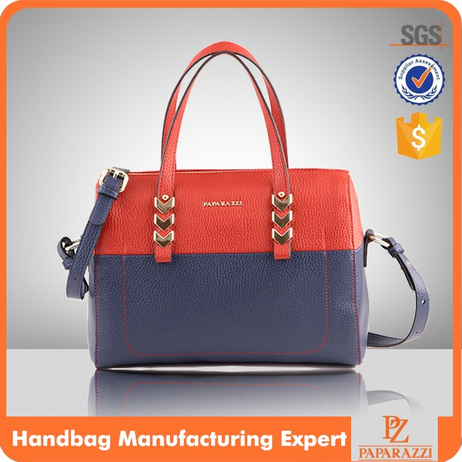 5093 - 2016 best selling products fashionable handbags models wholesale bags