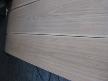 Natural oak veneer furniture veneer american oak veneer